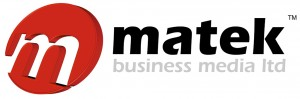 Matek Business Media Ltd