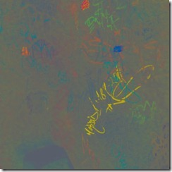 graffiti-snapshot-121219111925
