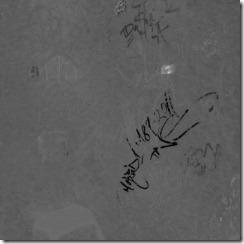 graffiti-snapshot-121219111931
