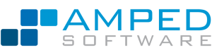 AMPED SOFTWARE 960x250