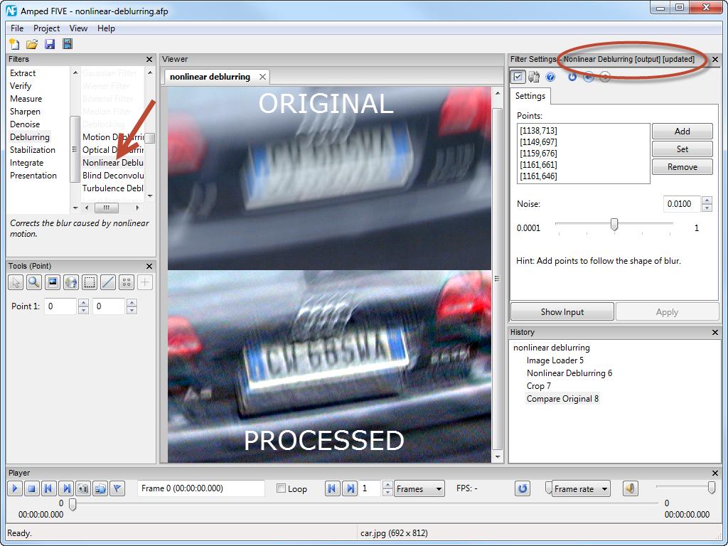 matlab image pixel position 02AVT