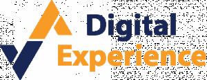 DataExpert_logo_PMS_DigitalExperience