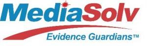 mediasolv pr logo
