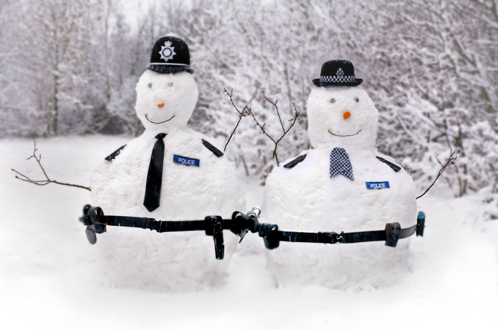 Day_360_-_West_Midlands_Police_-_Merry_Christmas_(8293510769) (1)
