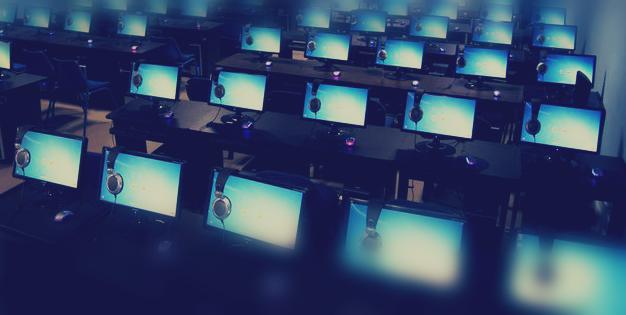 computer classroom amped edit2