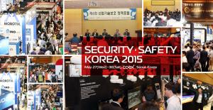 Safetykorea2015