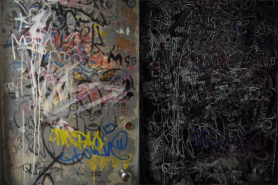 graffiti1-150527113223