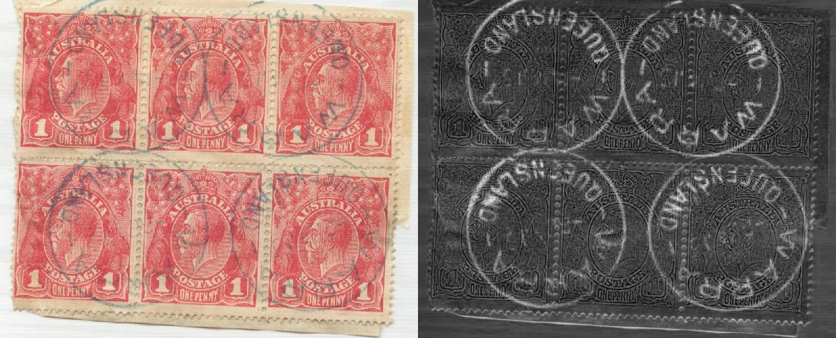 stamps-150527113402
