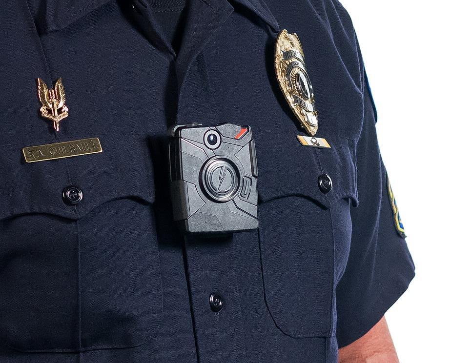 body-cameras