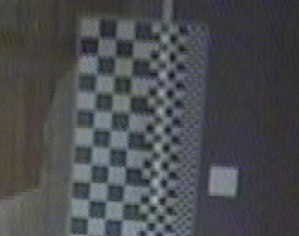 Image 005
