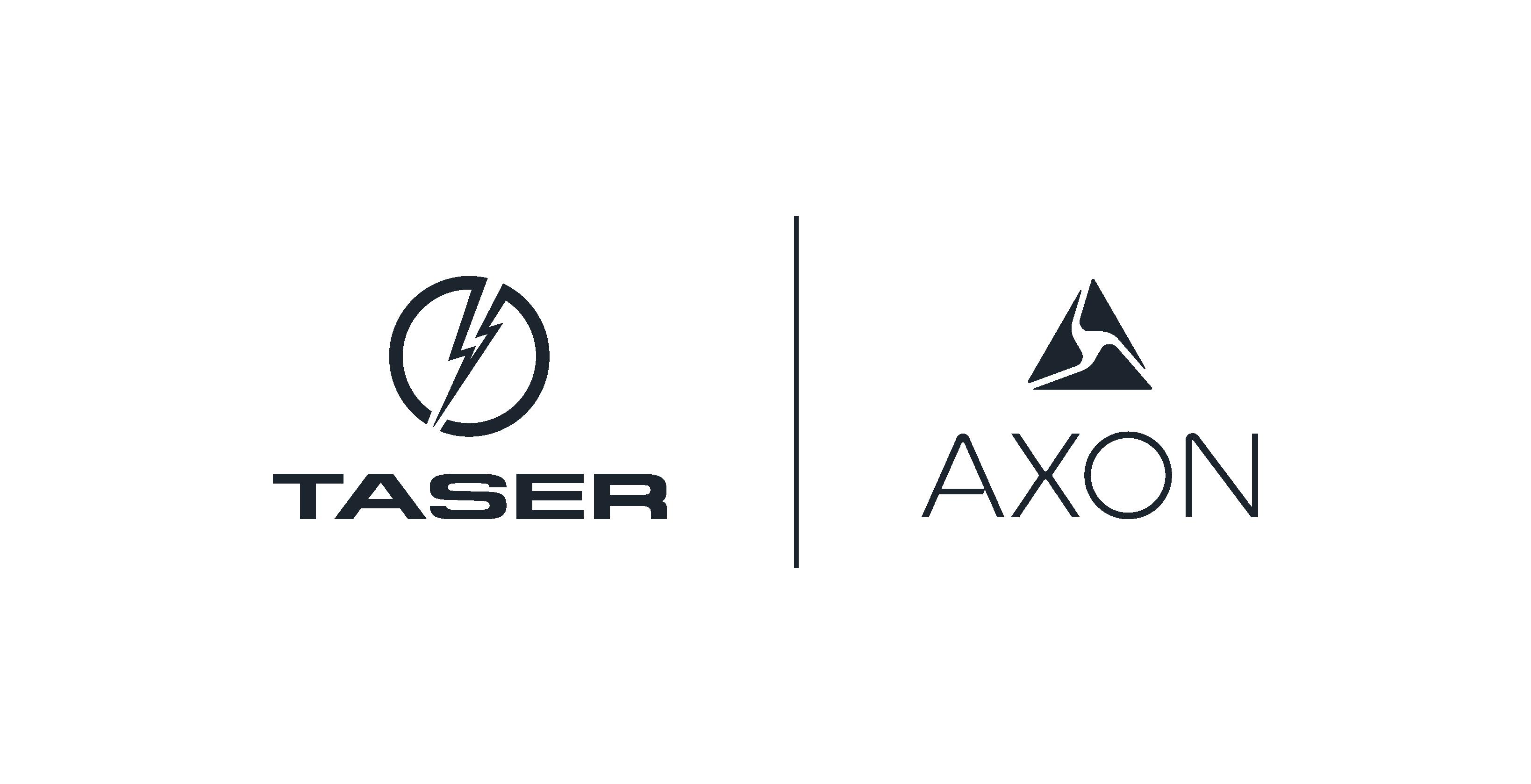 Axon Taser