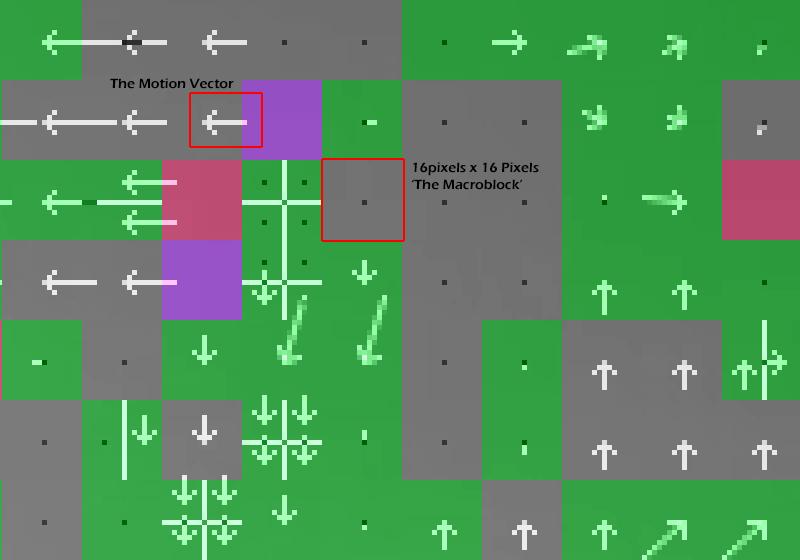 open_grafic