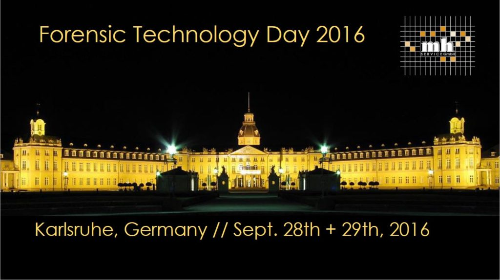 ft-day2016
