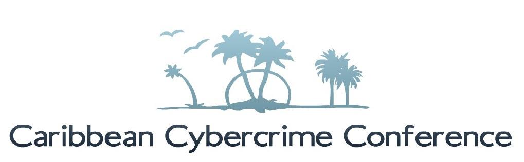 cybercrime-aruba