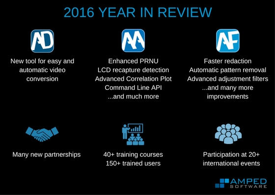 2016-year-in-review-3